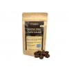 kavova zrna v horke cokolade 1024