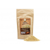 Quinoa 250g II 1024x768