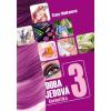 Kniha Doba jedová 3 - Kosmetika