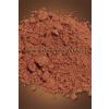Kakaový prášek natural 20/22 - pytel, Čokoládovna Troubelice