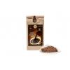 Teplá čokoláda hořká - 5 kg, Čokoládovna Troubelice