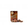 kakaove boby neprazene doza II 1024x768