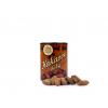 kakaove boby prazene doza II 1024x768