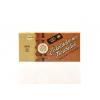 Čokoláda bílá 40%, 45 g, Čokoládovna Troubelice