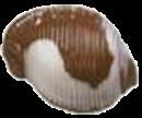 nugát