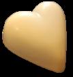 perník
