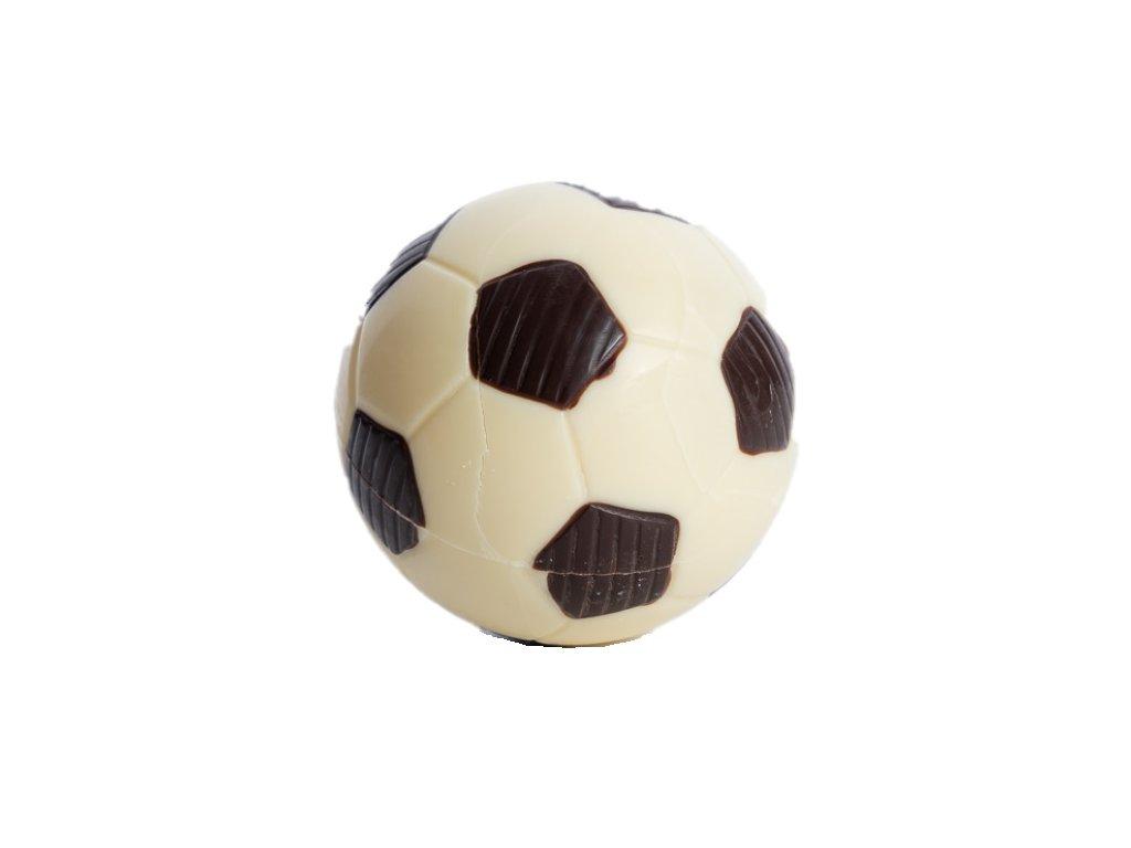 figurka míč