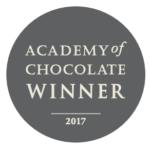 Academy-chocolate-Original-Beans-150x150