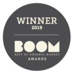 Boom-2019-150x150