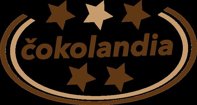 ČOKOLANDIA