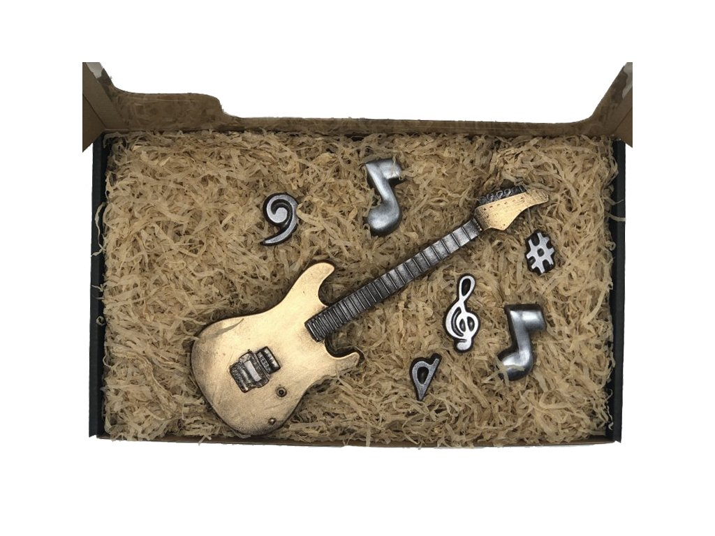 kytarista1 1