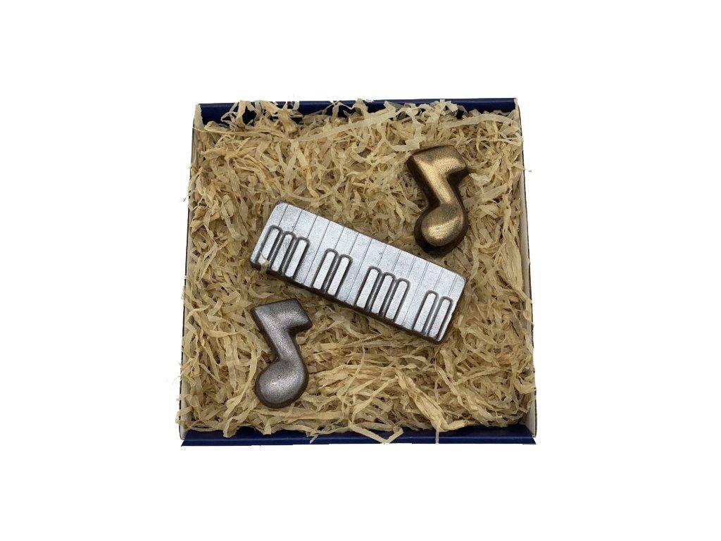 klavesy1