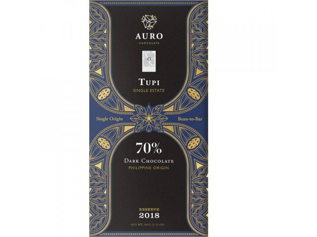 Auro Tupi 70 front 800x800
