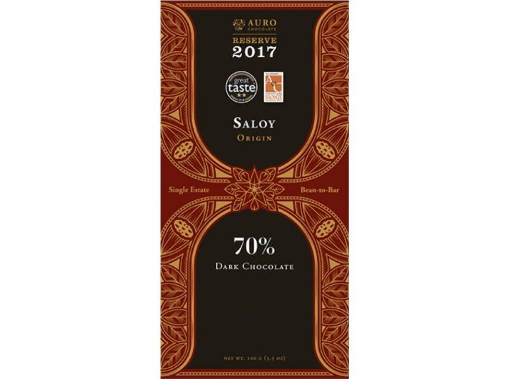 Auro Saloy 70 front 800x800