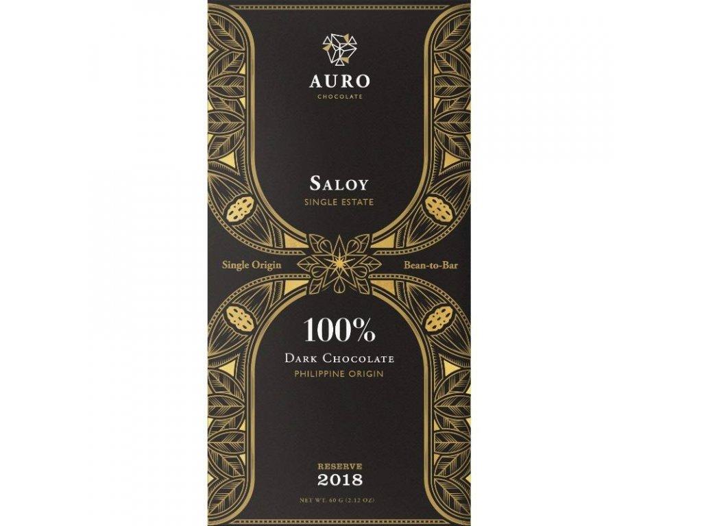 Auro Saloy 100 front 800x800