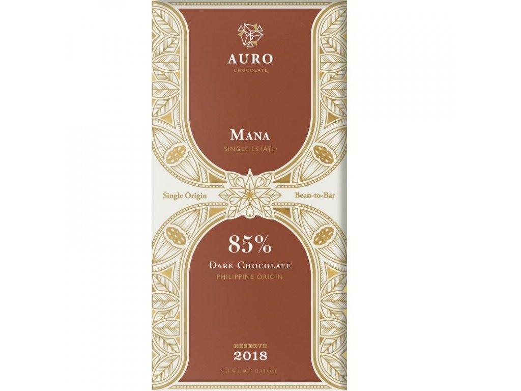Auro Mana 85 front 800x800