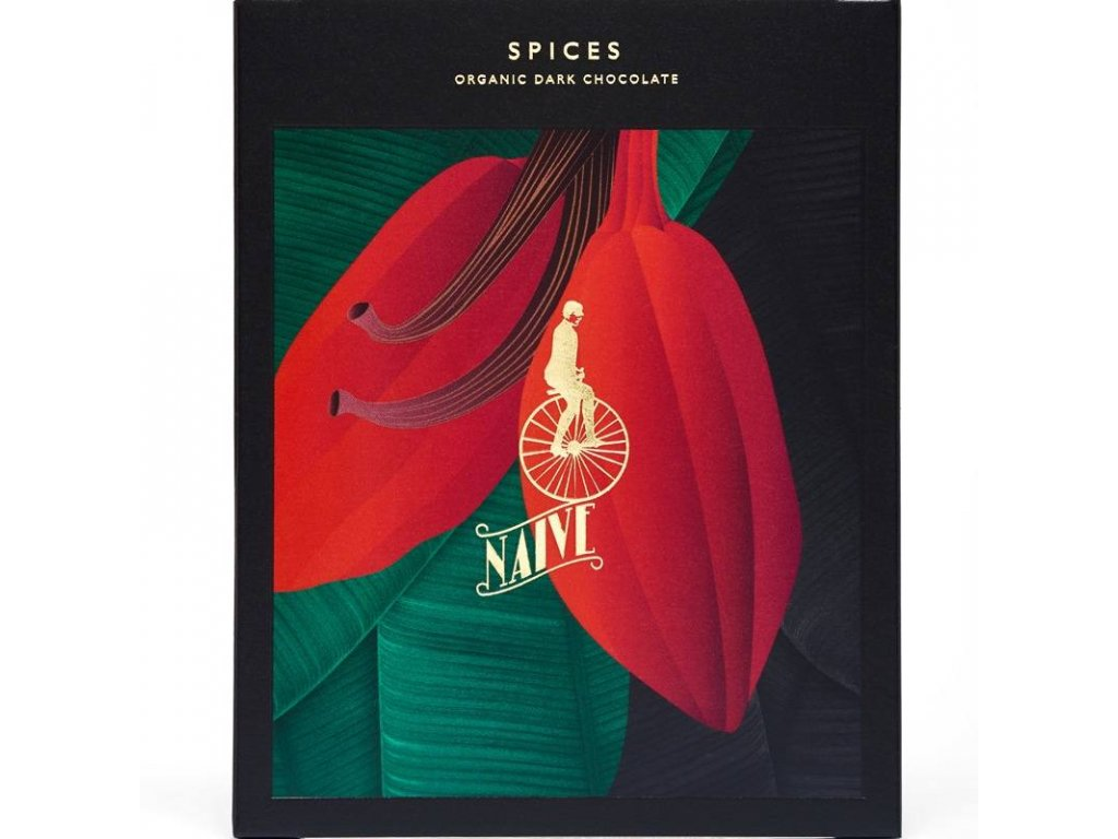 Naive spices 800x800 1