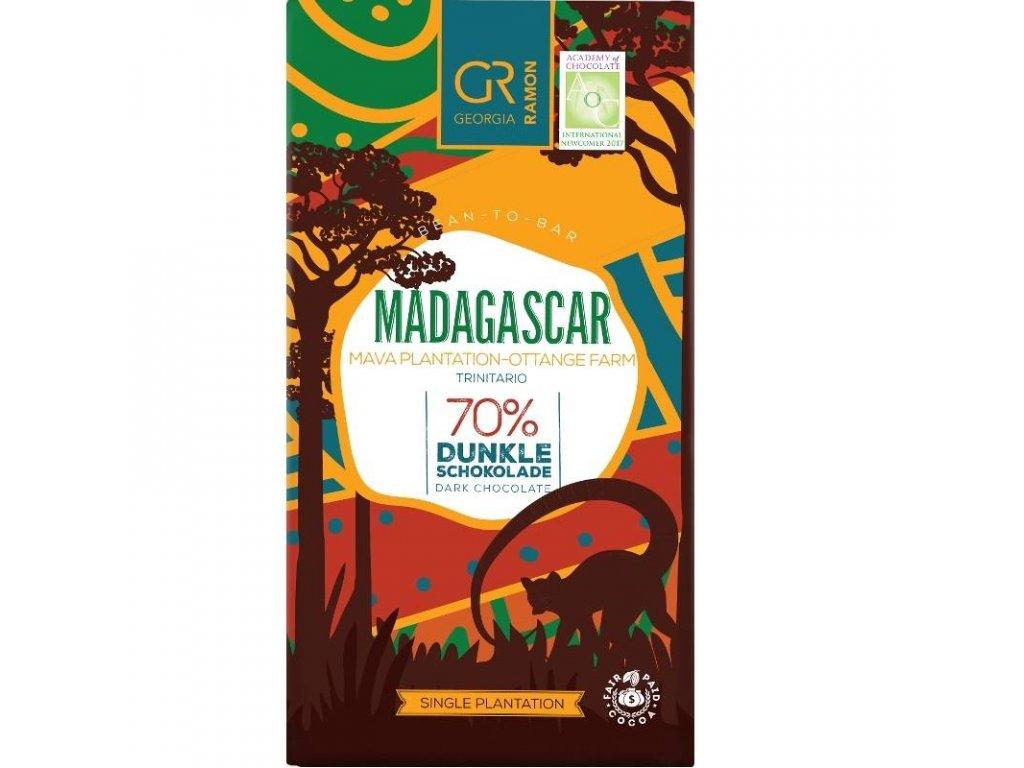 Georgia Ramon Madagascar 70 front 800x800