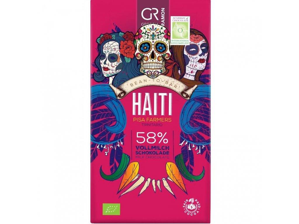 Gerogia Ramon Haiti milk 58 front 850x850