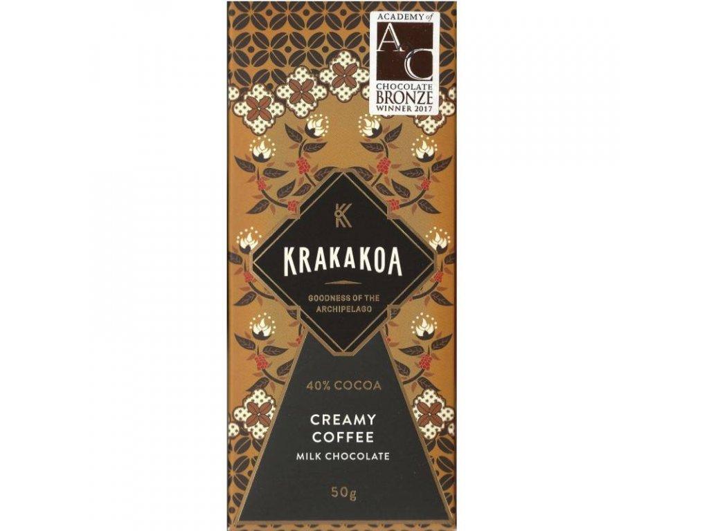 Krakakoa coffee 40 front 800x800