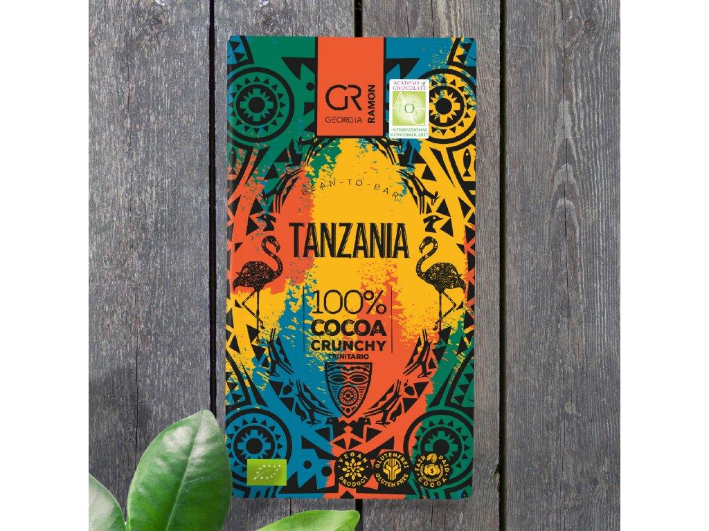 TanzaniazAdNQotqoJmlD