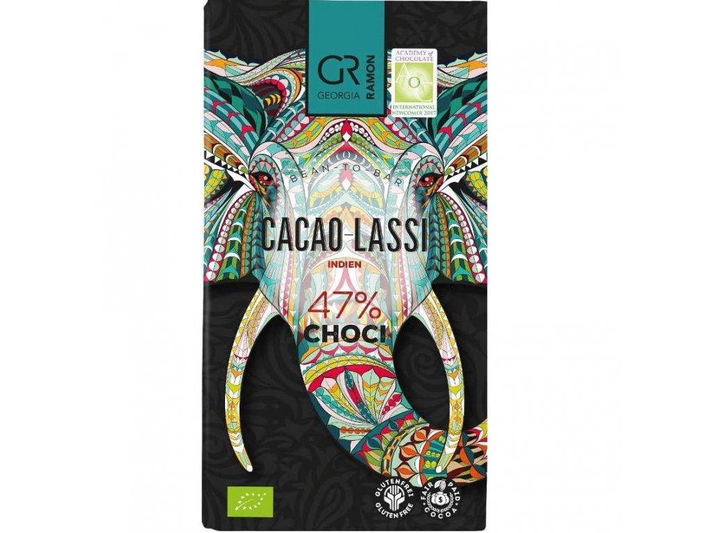 Georgia Ramon Cacao Lassi 47 front 850x850 1