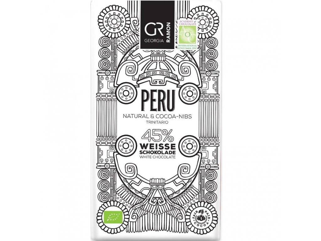 Gerogia Ramon Peru 45 front 850x850