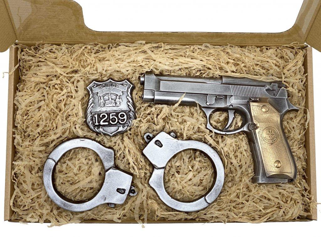 policista2