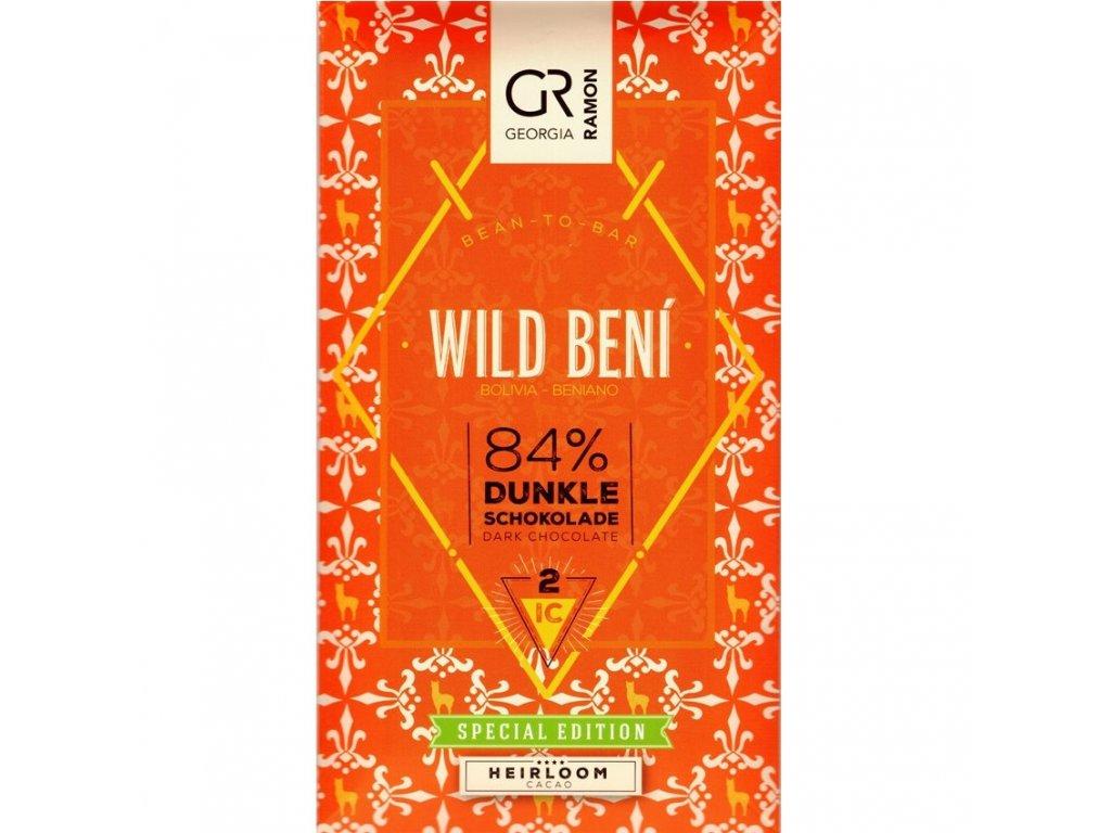 GR Wild Beni front 850x850 1