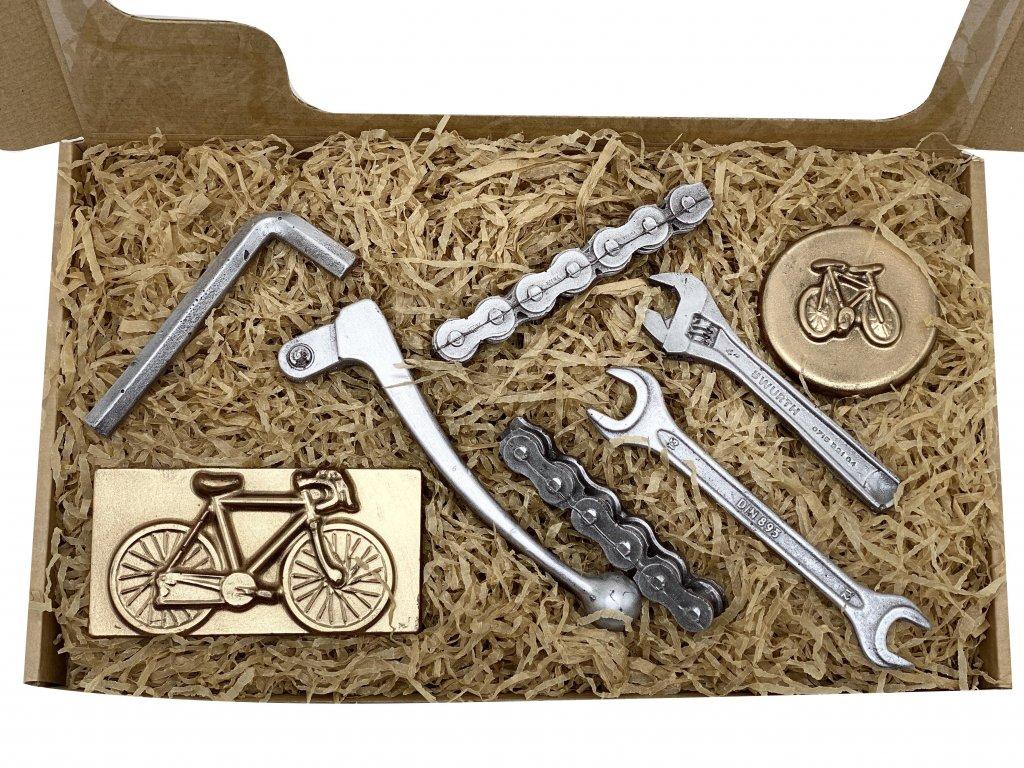 cyklista78