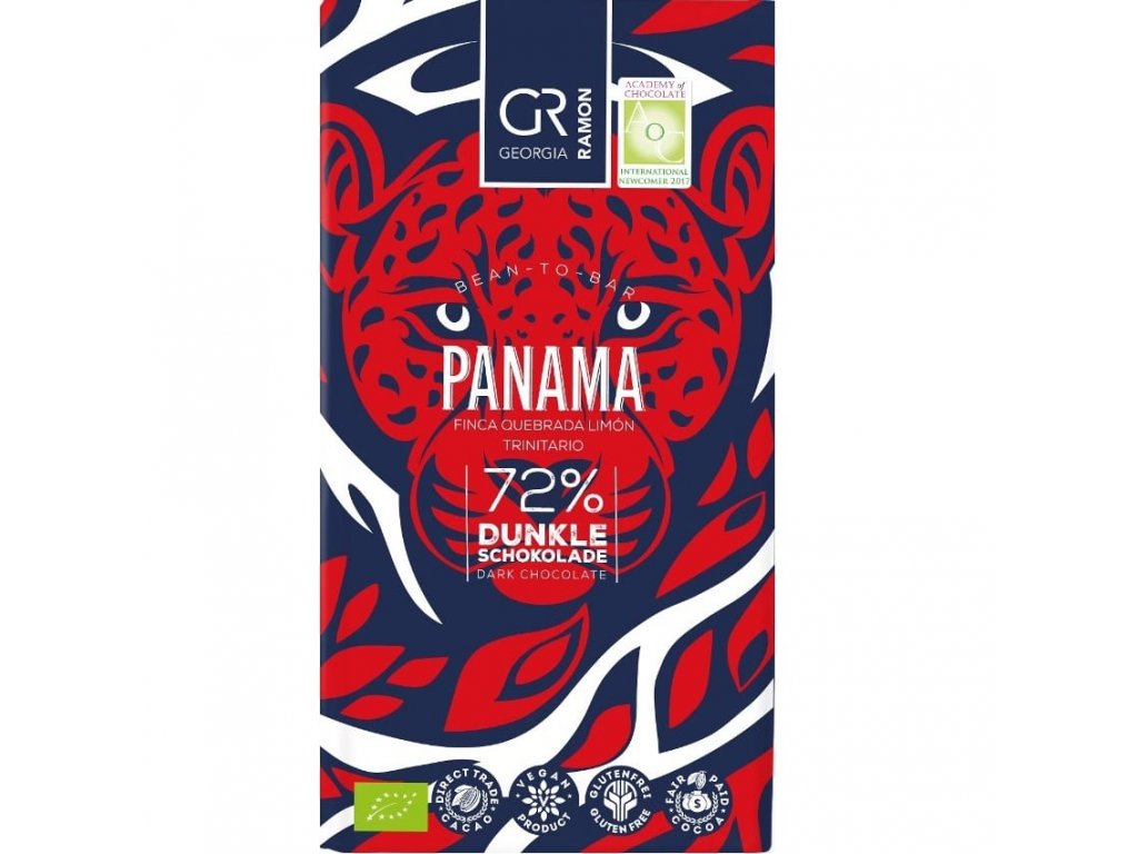 Georgia Ramon Panama 72 front 850x850 1