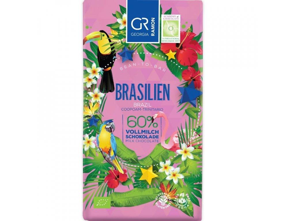 Georgia Ramon Brasil 60 front 800x800 1