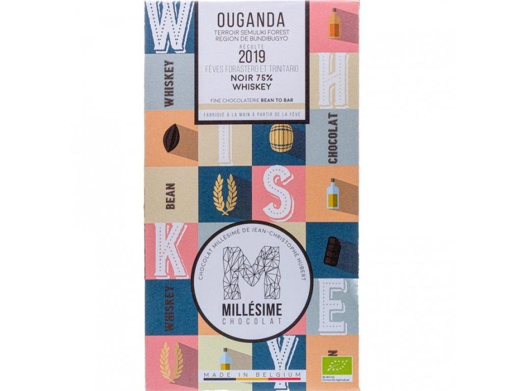 Millesime Uganda 75 whisky front 850x850 1