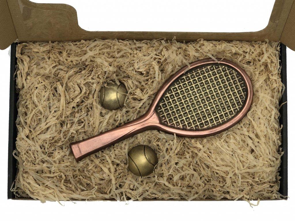tenis1 kopie