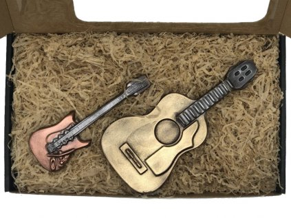 kytarista2 1