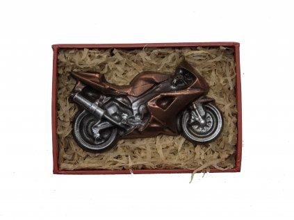 motorkamala