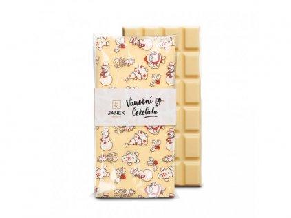 482 tabulka bile vanocni cokolady s potiskem cokoladovna janek jpg