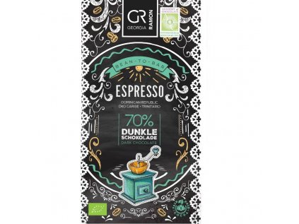 GR Espresso 70 front 850x850