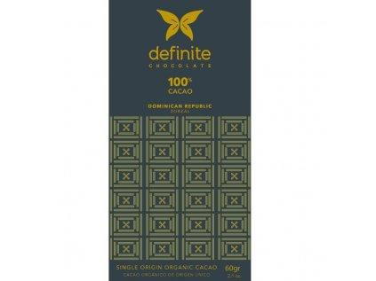 Definite dark 100 850x850 1