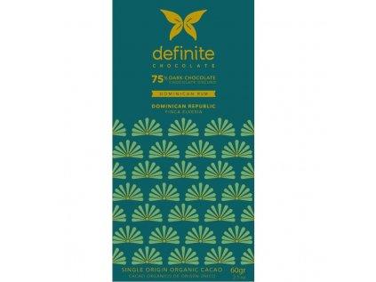 Definite rum 75 850x850 front