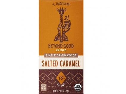 Beyond Good Uganda Salted Caramel front 850x850 1