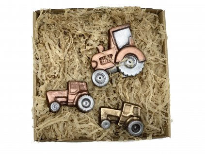 traktorista1