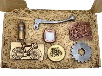 cyklista1