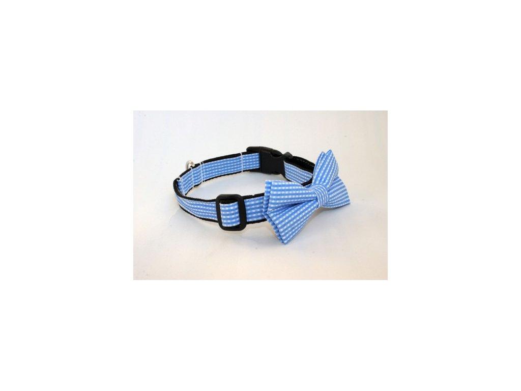 svetle modra kostka 01 500x500