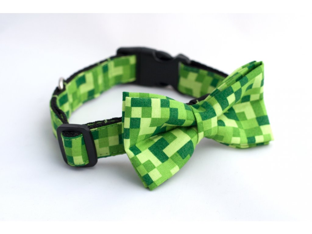 546 creeper minecraft 01