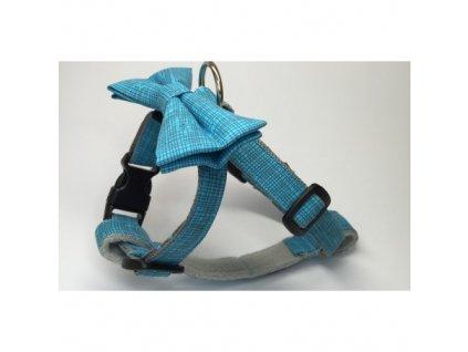 ksiry pro psa modre s prouzkem