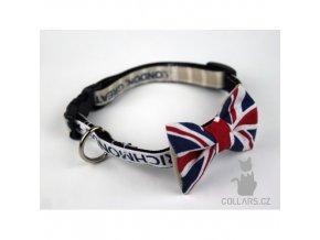 collars union 1 new 500x500