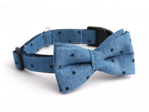516 hvezdicky na modre 01