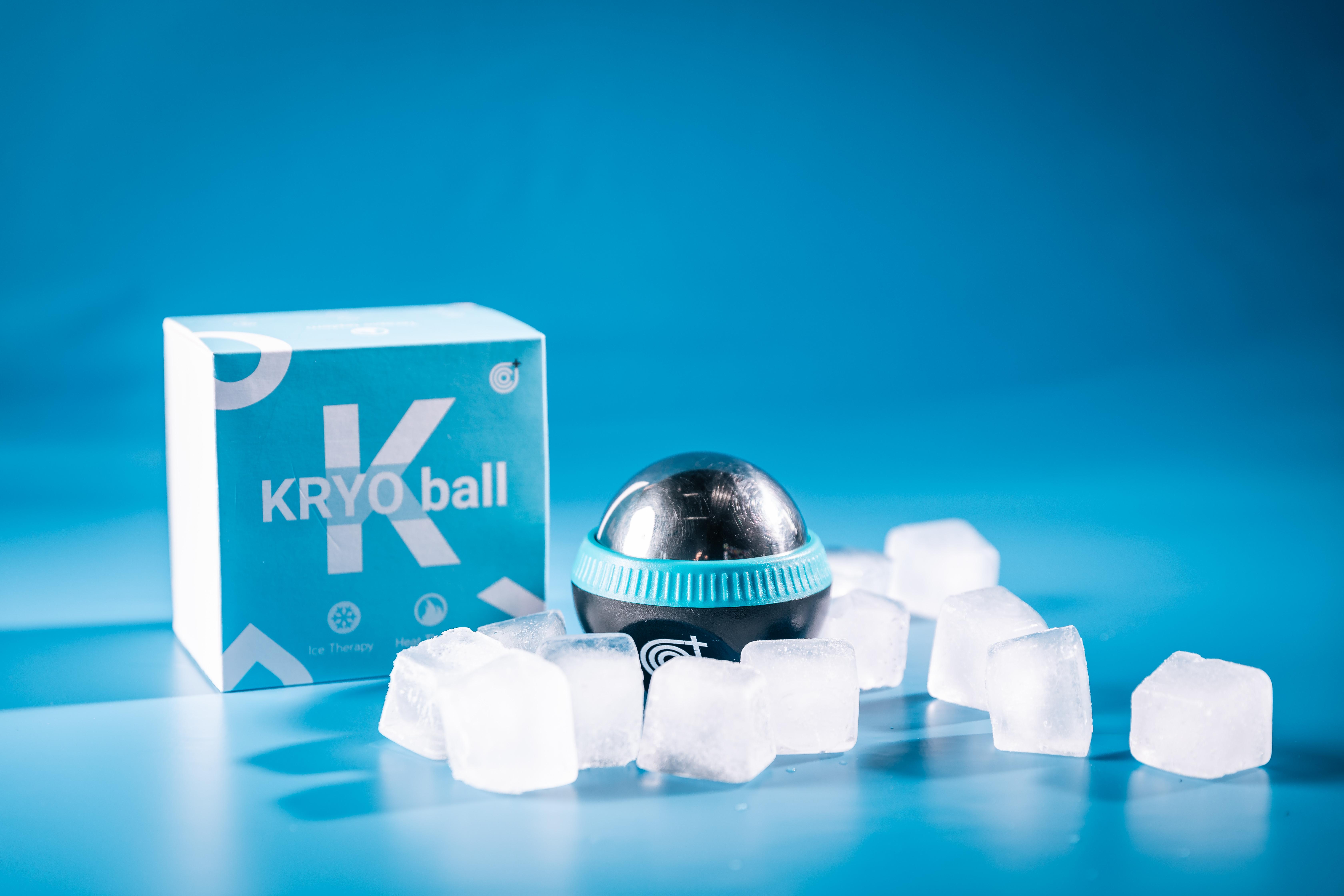KryoBall