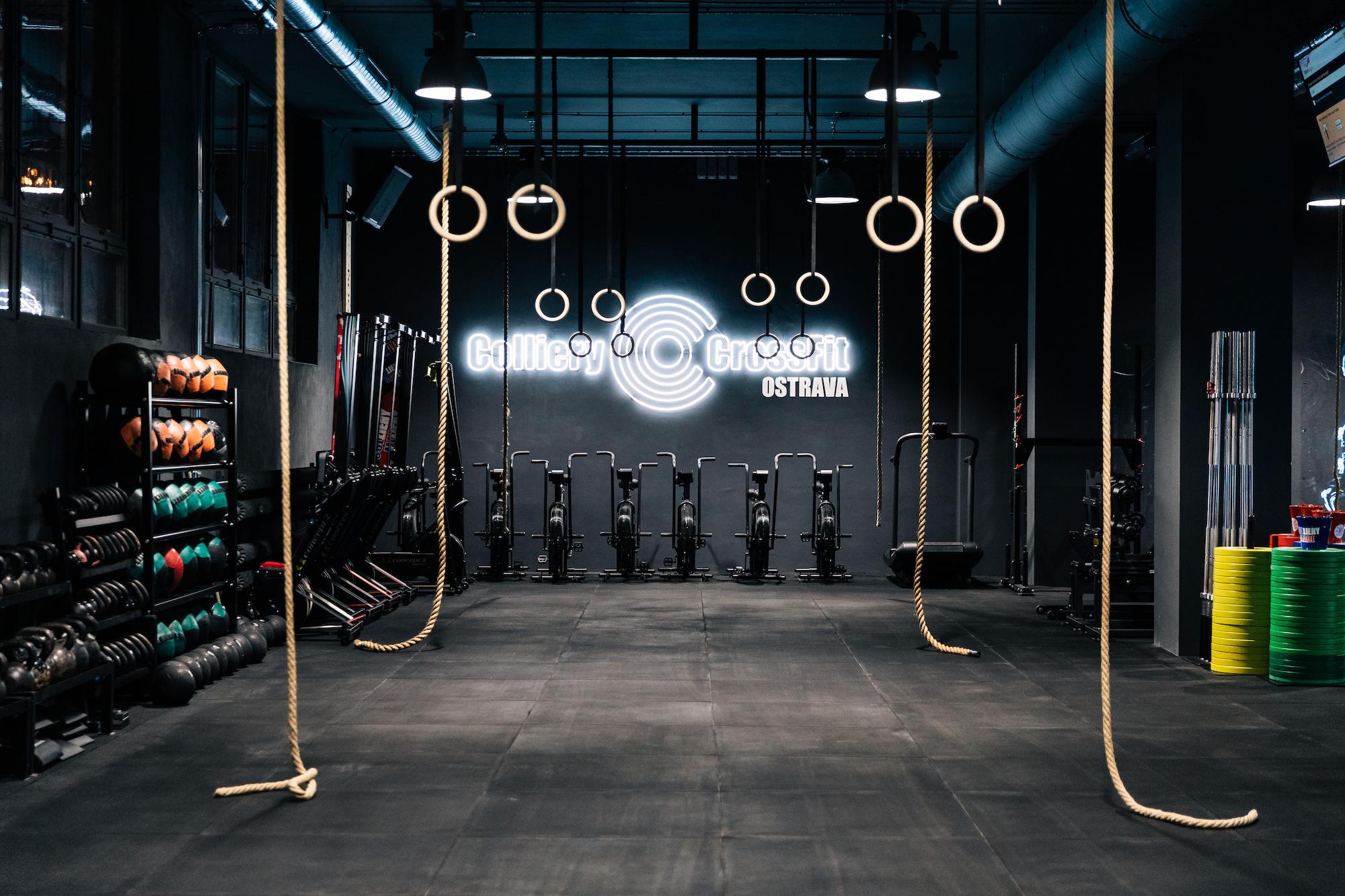 colliery_gym_ostrava_opava_cr_olomouc_crossfit_fitness_cviceni